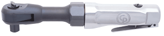 "CHICAGO PNEU. 828H 1/2"" Heavy Duty Ratchet"