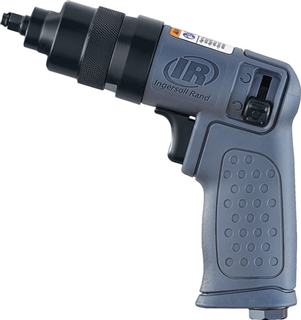 "INGERSOLL-RAND 2101XPA-QC 1/4"" Hex Mini Impactool with Quick Change Chuck"