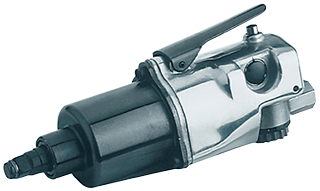 "INGERSOLL-RAND 211 3/8"" Automotive Impactool™"