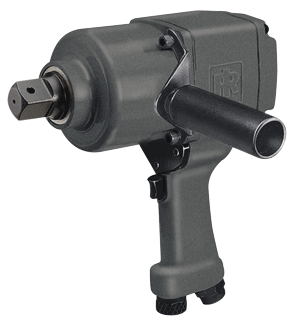 "INGERSOLL-RAND 293 1"" Drive Impactool™"