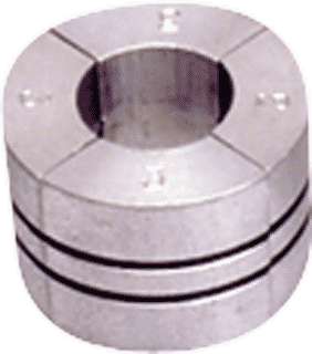 LISLE 17530 Exhaust / Tailpip Stretcher Collet #3