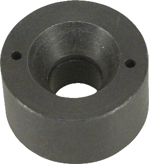 LISLE 22800 Auto & Light Truck Wheel Stud Installer
