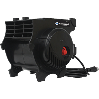 MASTERCOOL 20300 300 CFM Blower Fan