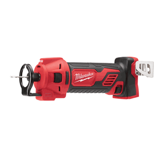 MILWAUKEE 2627-20 M18™ Cut Out Tool, Bare Tool