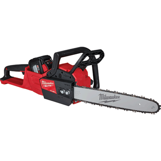 "MILWAUKEE ELEC. 2727-21HD M18 FUEL™ 16"" Chainsaw Kit"