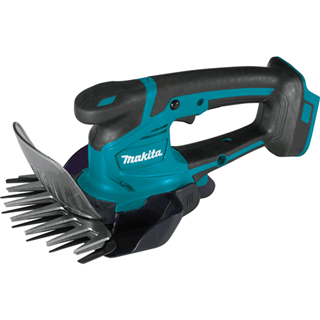 MAKITA XMU04Z 18V LXT® Lithium-Ion Cordless Grass Sheer, Bare Tool